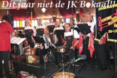 jk2008-11