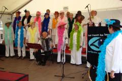 jk2009-18