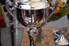 jk2009-4