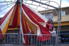 jk2010-1