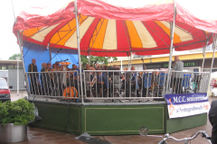 jk2010-10