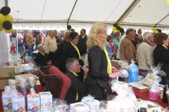 jk2010-19