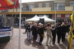 jk2010-23