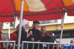 jk2010-8