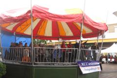 jk2010-9